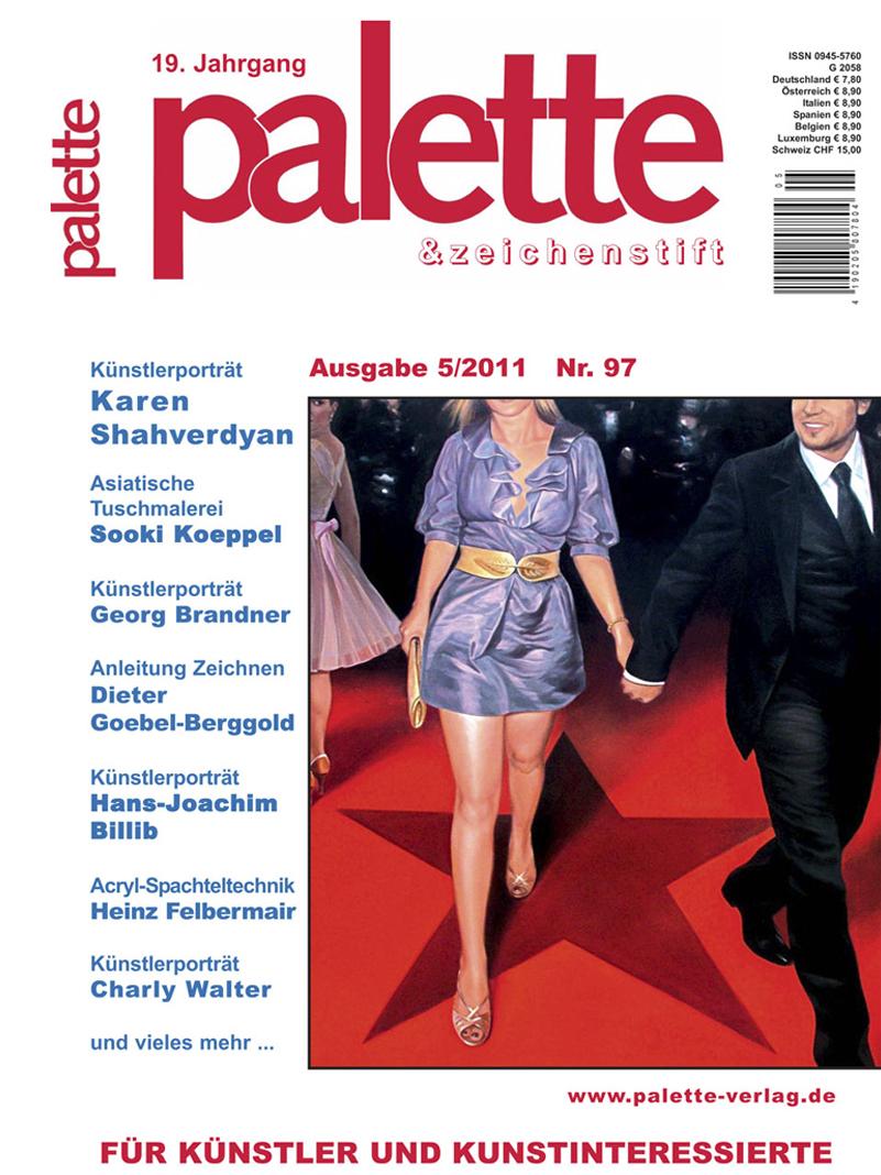 Palette_Zeichnschtift_Cover