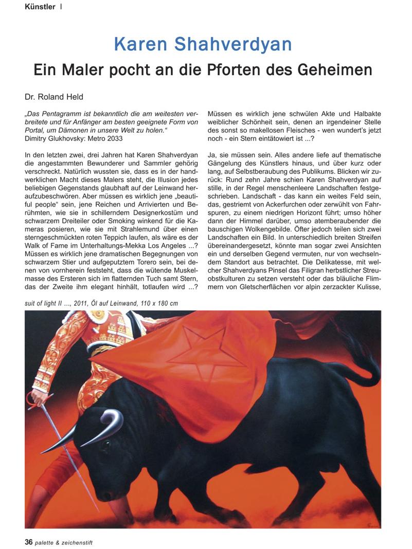 Palette_Zeichnschtift_Site_01