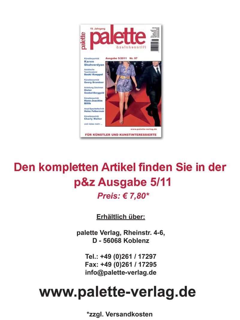 Palette_Zeichnschtift_Site_03